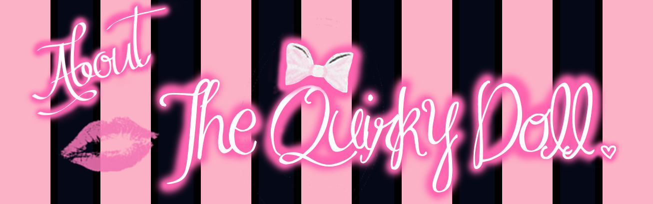 aboutthequirkydoll-banner