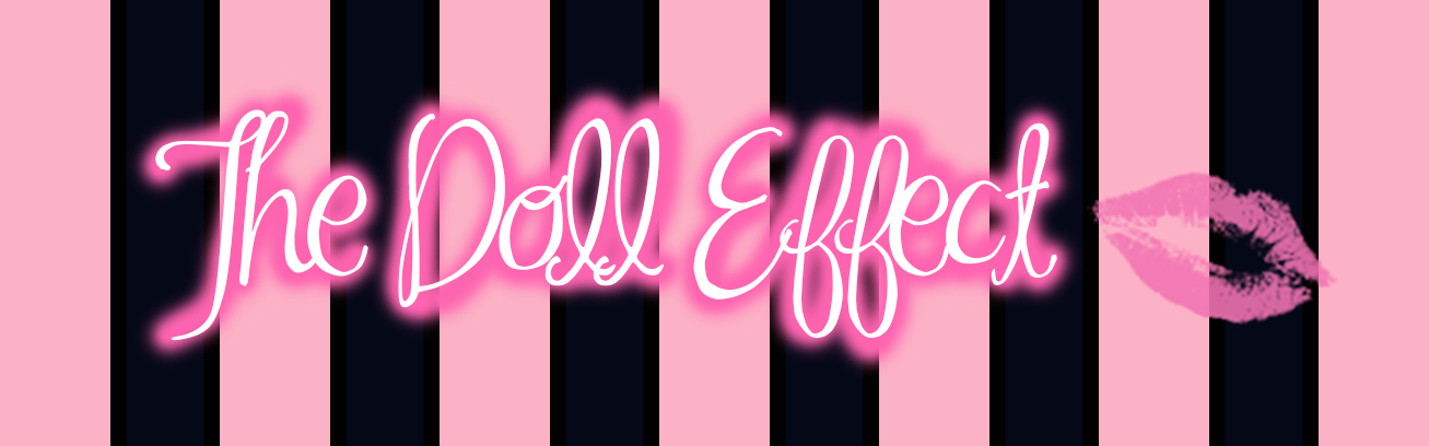 _original_thedolleffect-banner